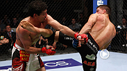 Take a look back at the most unforgettable moments of Strikeforce on Showtime featuring some of the biggest names in MMA: Frank Shamrock, Nick Diaz, Gilbert Melendez, Cung Le, Fedor Emelianenko, Gina Carano, Ronda Rousey, Cris Cyborg, and more