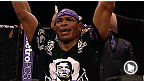 UFC on FX 7: Francisco Trinaldo Post-Fight Interview