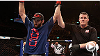Countdown to UFC 156: Fitch vs. Maia
