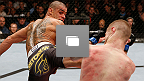 UFC® on FUELTV 7: Barao vs McDonald Event Photo Gallery