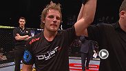 See highlights from undefeated fighters Gunnar Nelson and Jimi Manuwa following their victories at UFC on FUEL TV 7.