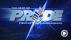 Ep 120: W. Silva, Rampage, Yvell and more - The Best of PRIDE