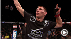 TUF 17 Finale: Luke Barnatt, Josh Samman Post-Fight Interviews