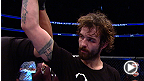 UFC 159: McKenzie, Siler Post-Fight Recaps