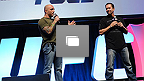 UFC® Fan Expo Photo Gallery