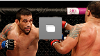 UFC on FUELTV 10: Noguiera vs Werdum Event Photo Gallery