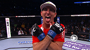At UFC Fight Night in Boston, TUF 14 winner Diego Brandao earns an exciting decision win, while TUF 14's unlikely star Steven Siler takes down a former champion in impressive style.