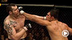 UFC Wired Ep 203 Minotauro Nogueira vs. Tim Sylvia