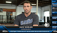 Jake Shields gives his perspective on his upcoming fight with Demian Maia, Conor McGregor sits down with Bas Rutten, and Josh Thomson discusses his newly announced lightweight title shot.
