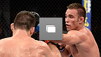 UFC Fight Night: Maia vs Shields Event Photo Gallery