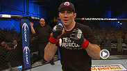 Tim Kennedy talks to Joe Rogan about his first round knockout of Rafael Natal.