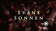 Rashad Evans and Chael Sonnen work together and have, over time, become close friends. But the two plan to put all of that to the side during their bout at UFC 167. Both look to string together wins after impressive victories earlier this year.