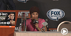 TUF 18 Finale: Post-Fight Press Conference Highlights