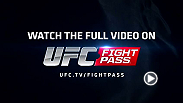 Megan Olivi joins UFC featherweight Max Holloway to ring in 2014 in a unique setting - Singapore. Watch the full video on UFC Fight Pass - visit UFC.TV/FightPass to start your free trial today.