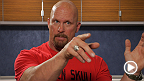 Best of the Beast: Steve Austin Talks Brock Lesnar