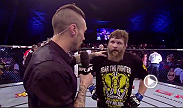 Fight Night Abu Dhabi headliner Roy Nelson reflects on his win over heavyweight pioneer Minotauro Nogueira with UFC Fight Pass analyst Dan Hardy.