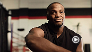 Meet father, former football player, and aspiring Ultimate Fighter Eddie Gordon. Follow along as the middleweight tries to fight his way into the TUF house with the hopes of winning season 19.