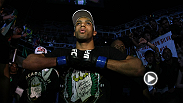 Check in with Edson Barboza while he trains for his bout at UFC on FOX 11 in Orlando. Barboza, owner of one of the greatest KOs in UFC history, works on his wrestling with UFC vet Frankie Edgar and explains why he feels more prepared than ever.