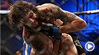 Submission of the Week: Michael Chiesa vs. Colton Smith