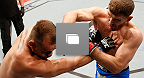 UFC Fight Night: Miocic vs Maldonado Event Gallery