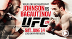 UFC 174: Main Event Feature