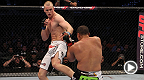 Submission of the Week: Stefan Struve vs. Pat Barry