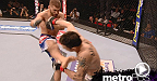 MetroPCS Move of the Week: Jeremy Stephens vs Rony Jason