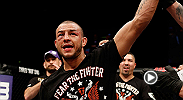 Fight Night San Antonio headliners Cub Swanson and Jeremy Stephens preview their matchup before taking the Octagon on Saturday. Both fighters feel as if they have the edge, but the only way to find out is to duke it out.