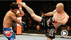 KO of the Week: Donald Cerrone vs. Adriano Martins