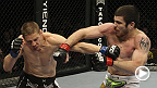Submission of the Week: Jim Miller vs. Duane Ludwig