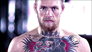 Featherweight Conor McGregor answers questions from fans about his favorite food, how many suits he has, his gorilla tattoo, and much more!