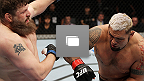UFC Fight Night Japan 2014: Event Gallery