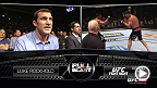 Fight Night Sydney: Full Blast Luke Rockhold