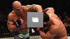 UFC 181: Hendricks vs Lawler II Event Gallery