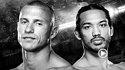 Hear from Donald Cerrone and Benson Henderson as they recap their previous two fights and look ahead to their upcoming bout in Boston.