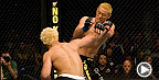KO of the Week: Josh Koscheck vs. Yoshiuki Yoshida