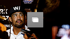 UFC Fight Night Manila Ultimate Media Day Gallery