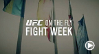 Fight Night Berlin: On The Fly - Episode 2