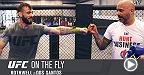 Fight Night Zagreb: On the Fly - Episode 1