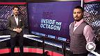UFC 197: Inside the Octagon - Episode 2