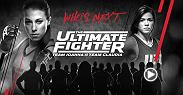 Tensions between Joanna and Claudia rise, while close friends Khalil and Cory are forced to fight each other. Don't miss an all-new episode of The Ultimate Fighter: Team Joanna vs. Team Claudia tonight on FS1 at 10pm/7pm ETPT.