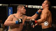 With all the exciting fights on the historic UFC 200 card, make sure not to forget about Cain Velasquez. Velasquez takes on Travis Browne in a heavyweight matchup on the main card.