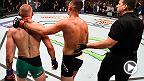 UFC Minute: One Last Look