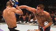 Go one-on-one with Anthony Pettis to find out what makes him a UFC warrior. Don't miss Pettis take on Charles Oliveira in the co-main event at Fight Night Vancouver on Aug. 27 live on FOX.