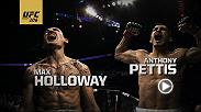 UFC 206 is a loaded fight card, featuring interim featherweight title fight between Max Holloway and Anthony Pettis.