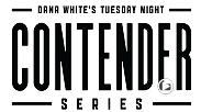 Watch Dana White's Tuesday Night Contender Series pre-fight show on Tuesday, July 18 at 7:40pm/4:40pm ETPT. Tune in afterwards to watch the fights on UFC FIGHT PASS.