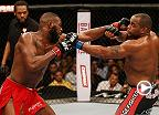 The rematch between Daniel Cormier and Jon Jones at UFC 214 represents a second chance for both fighters. For Cormier, a second chance to defeat the only man he's lost to, and for Jones, a second chance at getting his life and career back on track.