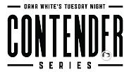 Watch Dana White's Tuesday Night Contender Series pre-fight show on Tuesday, August 15 at 7:40pm/4:40pm ETPT. Tune in afterwards to watch the fights on UFC FIGHT PASS.