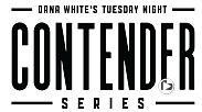 Free Fights from Dana White's Tuesday Night Contender Series are available now on UFC.com!