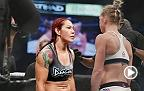 UFC 219: Watch List - Cyborg vs Holm
